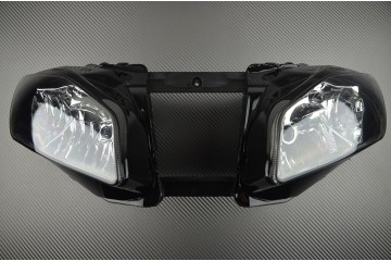 Optique avant Yamaha R6 2008 / 2016