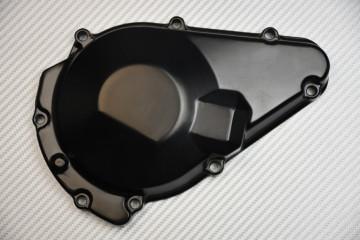Couvercle Carter Alternateur Suzuki INAZUMA GSX 400 / Bandit 400