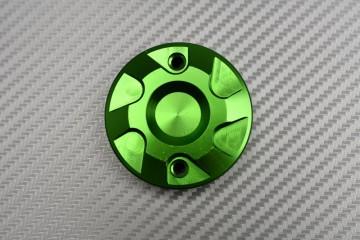 Bremsflüssigkeitsbehälterdeckel  vorne  für Kawasaki