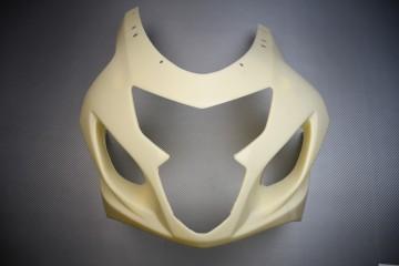 Muso frontale cupolino per Suzuki GSXR 600 750 2004 - 2005