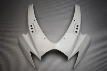 Front Nose Fairing for Suzuki GSXR 600 750 2006 - 2007