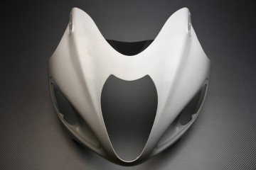 Front Nose Fairing for Suzuki Hayabusa GSXR 1300 1999 - 2007