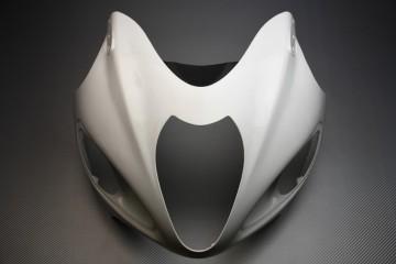 Muso frontale cupolino per Suzuki Hayabusa GSXR 1300 1999 - 2007