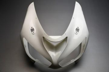 Carenado frontal Kawasaki ZX6R 2005 - 2006