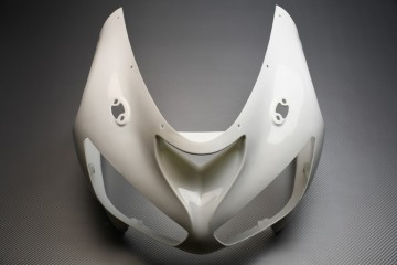 Front Nose Fairing for Kawasaki ZX6R 2005 - 2006
