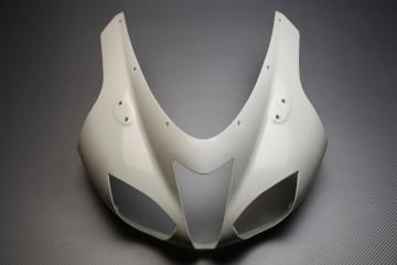 Muso frontale per Kawasaki ZX6R 2007 - 2008