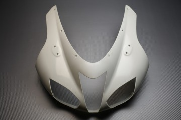 Tête de fourche Kawasaki ZX6R 2007 - 2008