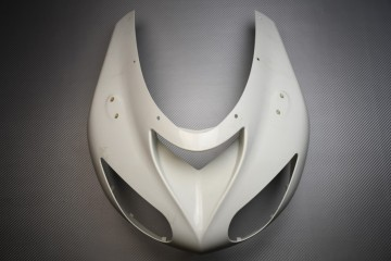 Muso frontale per Kawasaki ZX10R 2006 - 2007