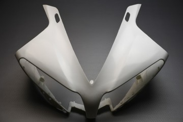 Front Nose Fairing for YAMAHA R1 2012 / 2014 CROSSPLANE