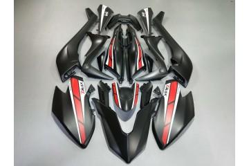 Carenado completo Yamaha...