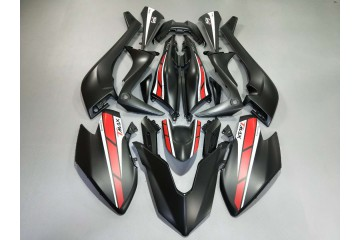 Komplette Motorradverkleidung Yamaha TMAX 530 2017 - 2019