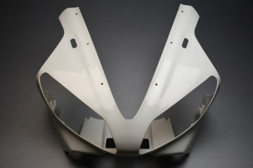 Front Nose Fairing for Yamaha R1 2000 - 2001