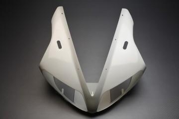 Carenado frontal Yamaha R1 2002 - 2003