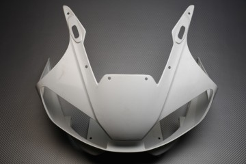 Front Nose Fairing for Yamaha R6 1999 - 2002