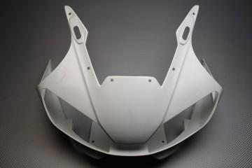 Tête de fourche Yamaha R6 1999 - 2002