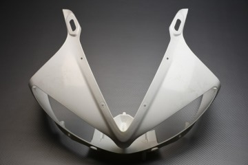 Muso frontale per Yamaha R6 2003 - 2005