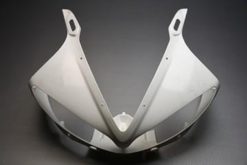 Tête de fourche Yamaha R6 2003 - 2005