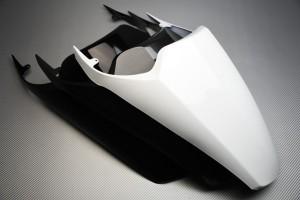 Soziusabdeckung für Kawasaki ZZR 1400 2012 - 2019