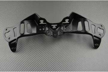 Upper Fairing Stay Bracket for KAWASAKI ZX10R 2006 - 2007