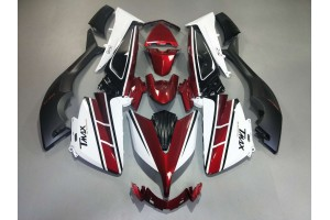 Complete Fairing set for YAMAHA TMAX 530 2015