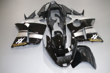 Complete Fairing set for HONDA 1100XX 1997 / 2007
