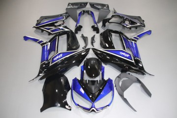 Complete Fairing set for KAWASAKI Z1000 SX 2011 /2014
