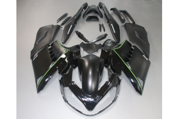 Complete Fairing set for KAWASAKI GTR 1400 2008 - 2011