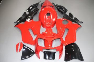 Komplette Motorradverkleidung KAWASAKI ZX12R 1999 - 2001