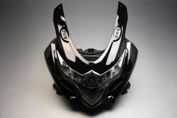 Verkleidung Kanzel Suzuki GSXR 1000 2009 - 2016