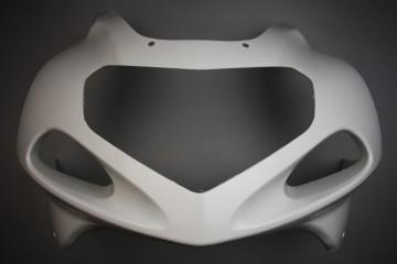 Muso frontale cupolino per Suzuki GSXR 600 750 1000 2000 - 2003