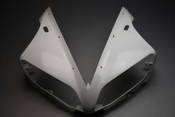 Carenado frontal Yamaha R1 2004 - 2006