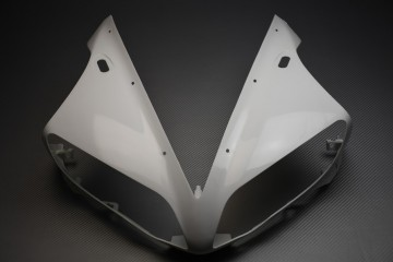 Front Nose Fairing for Yamaha R1 2004 - 2006