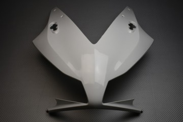 Front Nose Fairing for Honda CBR 1000 RR 2012 - 2016