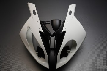 Front Nose Fairing for BMW S1000RR 2015 - 2018
