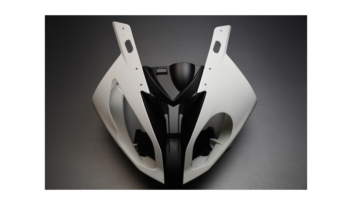 Front Nose Fairing For Bmw S1000rr 2015 2018 Avdb Moto L Accessoire A Prix Motard