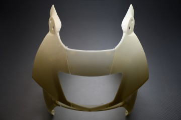 Front Nose Fairing for Honda CBR 600 F 1991 - 1998