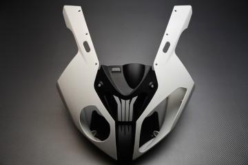 Muso frontale cupolino per BMW S1000RR 2009 - 2014