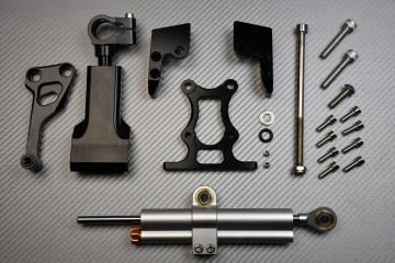 Steering damper Yamaha MT07 / FZ07 2014 - 2019