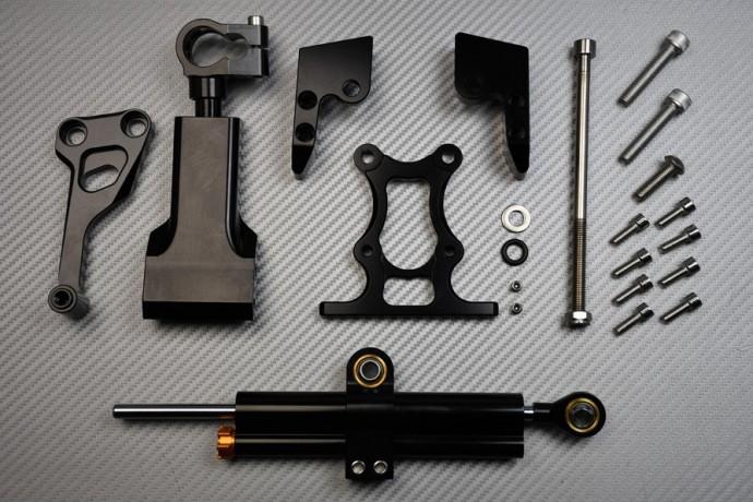 Lenkungsdämpfer Yamaha MT07 / FZ07 2014 - 2019