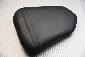 Rear Passenger Seat Pillion for YAMAHA YZF R1 2007 - 2008