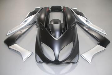 Carénage complet Yamaha TMAX 500 2001 - 2007