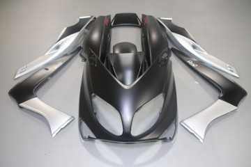Komplette Motorradverkleidung Yamaha TMAX 500 2001 - 2007