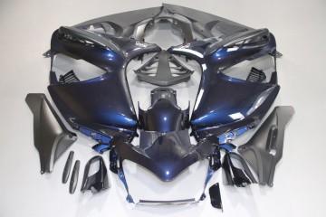 Carénage complet HONDA ST1300 PAN EUROPEAN 03 / 11