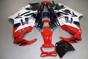 Complete Fairing set for HONDA CBR 600 F3 1995 / 1996