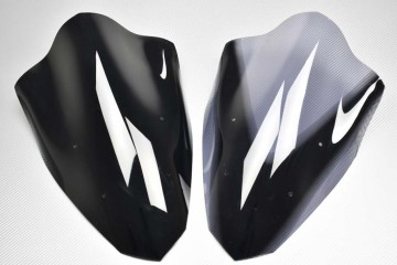 Polycarbonate Windscreen Yamaha NMAX 125 / 155 2016 - 2019
