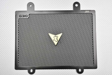 Avdb Radiator protection grill BMW G310R / G310GS 2017 - 2019