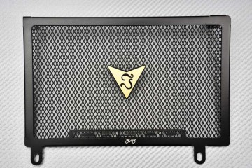 Avdb Radiator protection grill HONDA CB 500 F 2013 - 2015 / CBX 500