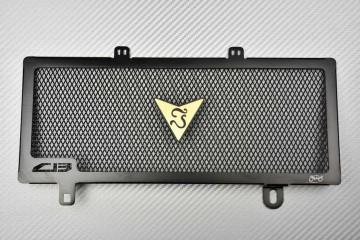 Avdb Radiator protection grill HONDA CB300 R 2018 - 2019