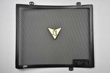 Avdb Radiator protection grill Husqvarna Vitpilen / Svartpilen 701