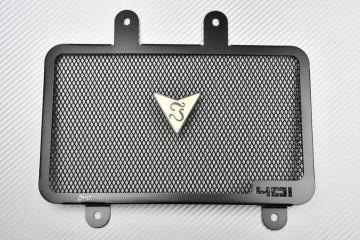 Avdb Radiator protection grill Husqvarna Vitpilen / Svartpilen 401